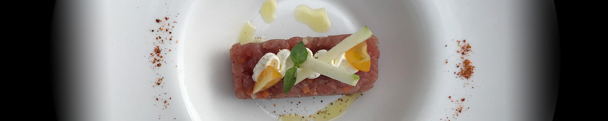 https://www.maurotraiteur.com/wp-content/uploads/2017/10/mauro-traiteur-gastronomie-italienne-1.jpg
