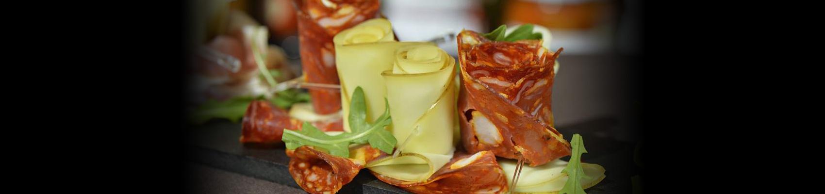 mauro-traiteur-gastronomie-italienne-4[1]